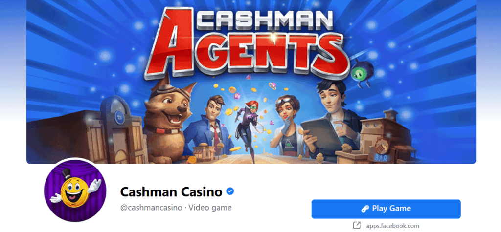 casinobonustips
